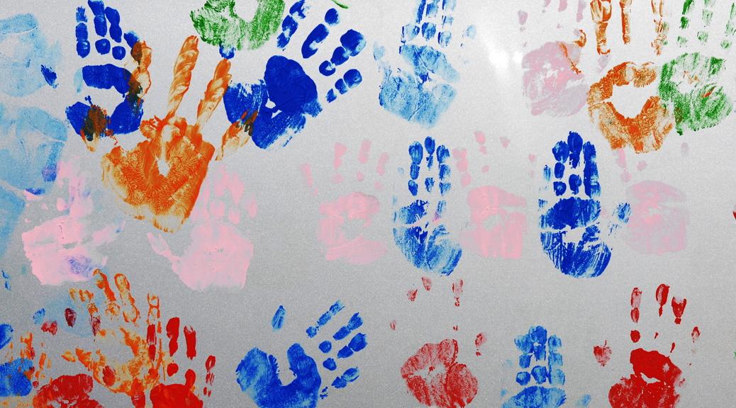 SPD für längere Öffnungszeiten in der Kindertagesstätte Brensbach