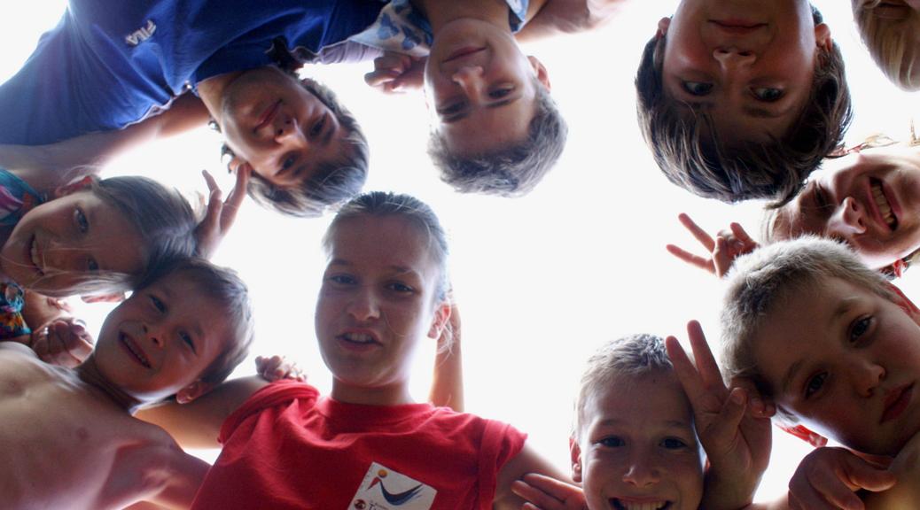 SPD beantragt Einstellung eines Jugendpflegers bzw. einer Jugendpflegerin