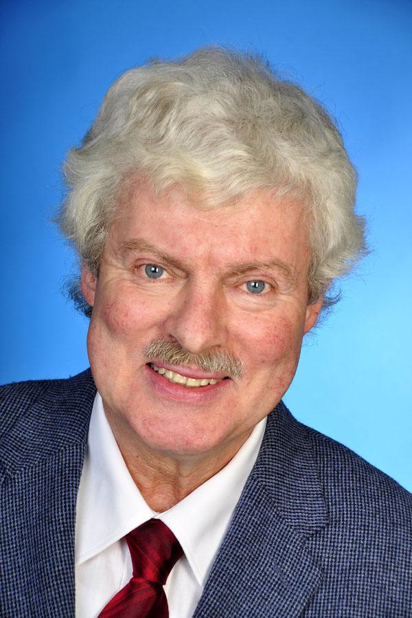 Folke Müller