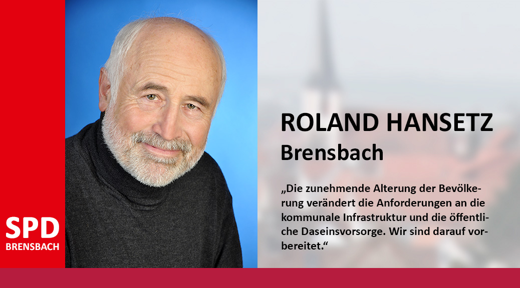 Roland Hansetz
