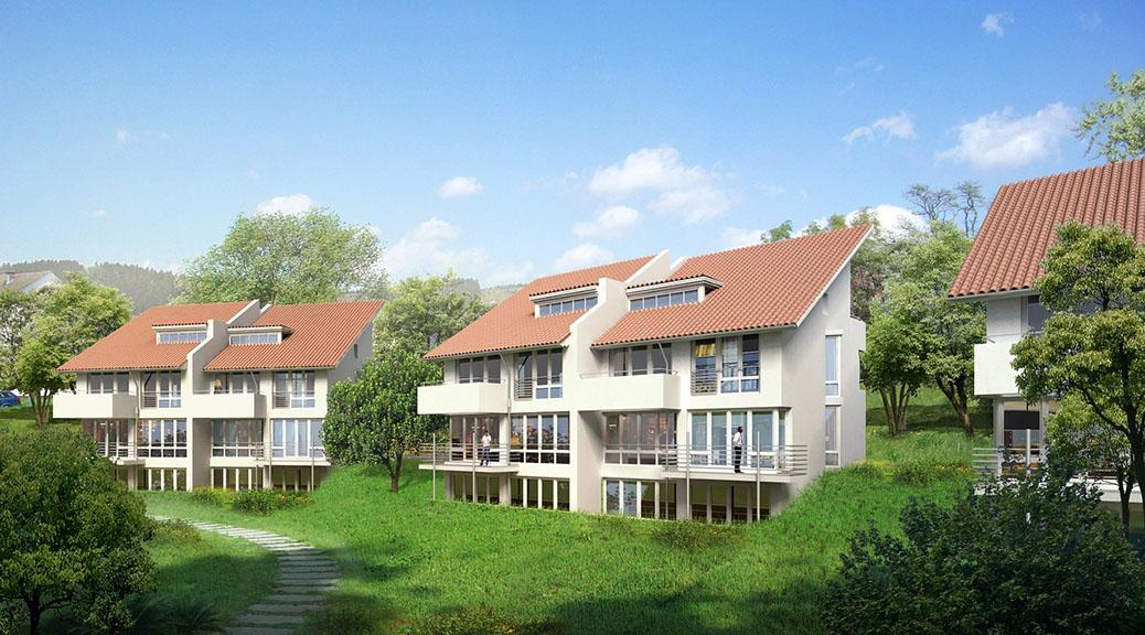 SPD beantragt Schaffung von Bauplätzen