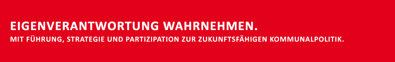 SPD BRENSBACH