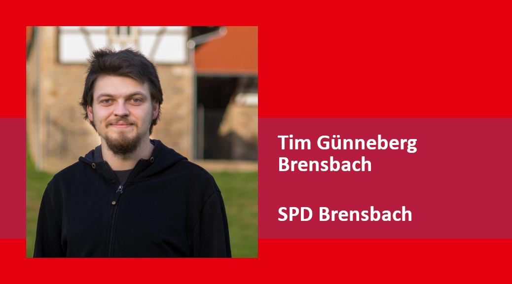 Tim Günneberg