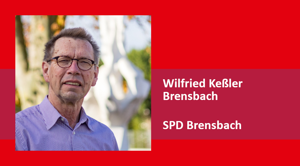 Wilfried Keßler